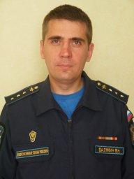 Владимир83