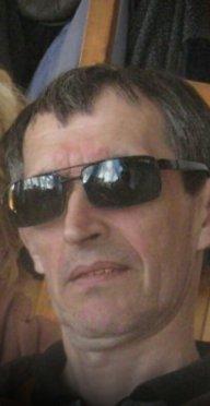 K S V Perm (Сергей)
