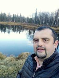 Вячеслав Русс