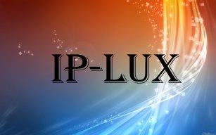 IP-Lux
